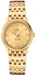 Omega De Ville Prestige 27.4mm 424.50.27.60.08.001 watch