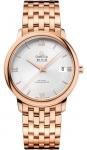 Omega De Ville Prestige Co-Axial 36.8 424.50.37.20.02.001 watch