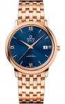 Omega De Ville Prestige Co-Axial 36.8 424.50.37.20.03.002 watch