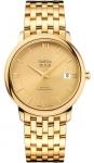 Omega De Ville Prestige Co-Axial 36.8 424.50.37.20.08.001 watch