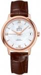 Omega De Ville Prestige Co-Axial 32.7 424.53.33.20.05.001 watch