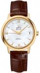 Omega De Ville Prestige Co-Axial 32.7 424.53.33.20.05.002 watch