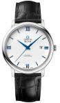 Omega De Ville Prestige Co-Axial 39.5 424.53.40.20.04.001 watch