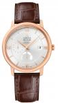 Omega De Ville Prestige Power Reserve Co-Axial 424.53.40.21.02.001 watch