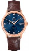 Omega De Ville Prestige Power Reserve Co-Axial 424.53.40.21.03.002 watch