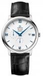 Omega De Ville Prestige Power Reserve Co-Axial 424.53.40.21.04.001 watch