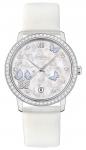Omega De Ville Prestige Co-Axial 36.8 424.57.37.20.55.002 watch