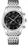 Omega De Ville Co-Axial Chronograph 431.10.42.51.01.001 watch