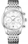 Omega De Ville Co-Axial Chronograph 431.10.42.51.02.001 watch