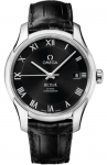 Omega De Ville Co-Axial Chronometer 431.13.41.21.01.001 watch