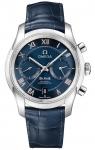 Omega De Ville Co-Axial Chronograph 431.13.42.51.03.001 watch