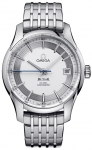 Omega De Ville Hour Vision 431.30.41.21.02.001 watch