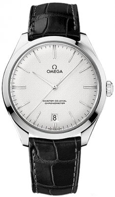 Buy this new Omega De Ville Tresor Master Co-Axial 40mm 432.53.40.21.02.004 mens watch for the discount price of £9,000.00. UK Retailer.