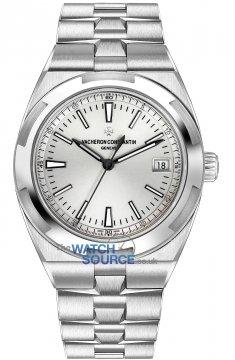 Vacheron Constantin Overseas Automatic 41mm 4500v/110a-b126 watch