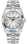 Vacheron Constantin Overseas Automatic 41mm 4500v/110a-b126 watch