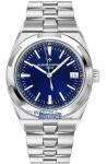 Vacheron Constantin Overseas Automatic 41mm 4500v/110a-b128 watch