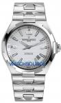 Vacheron Constantin Overseas Automatic 42mm 47040/b01a-9093 watch