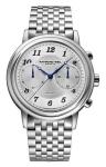 Raymond Weil Maestro 4830-st-05659 watch