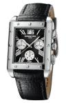 Raymond Weil Tango 4881-STC-00209 watch