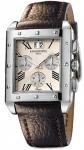 Raymond Weil Tango 4881-stc-00809 watch