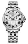 Raymond Weil Tango 4891-st-00650 watch