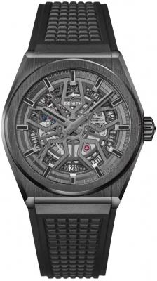 Zenith Defy Classic 49.9000.670/77.r782 watch