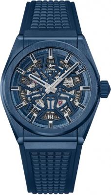 Zenith Defy Classic 49.9003.670/51.r793 watch