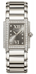 Patek Philippe Twenty-4 Small 4908/200g-001 watch
