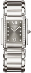 Patek Philippe Twenty-4 4910/10a-010 watch