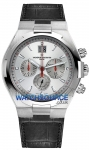 Vacheron Constantin Overseas Chronograph 42mm 49150/000a-9017 watch