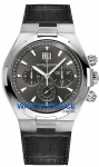 Vacheron Constantin Overseas Chronograph 42mm 49150/000w-9501 watch
