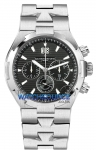 Vacheron Constantin Overseas Chronograph 42mm 49150/b01a-9097 watch
