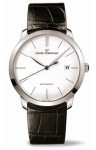 Girard Perregaux 1966 Automatic 38mm 49525-53-131-bk6a watch