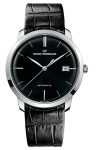 Girard Perregaux 1966 Automatic 38mm 49525-53-631-bk6a watch