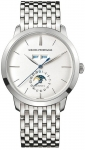 Girard Perregaux 1966 Full Calendar 40mm 49535-53-152-53a watch