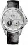 Girard Perregaux Traveller Large Date Moonphases 49650-11-132-bb6a watch