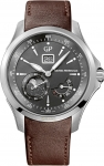Girard Perregaux Traveller Large Date Moonphases 49650-11-231-hbba watch