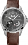 Girard Perregaux Traveller Large Date Moonphases 49650-11-232-hbba watch