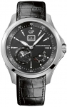 Girard Perregaux Traveller Large Date Moonphases 49650-11-631-bb6a watch