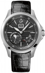 Girard Perregaux Traveller Large Date Moonphases 49650-11-632-bb6a watch