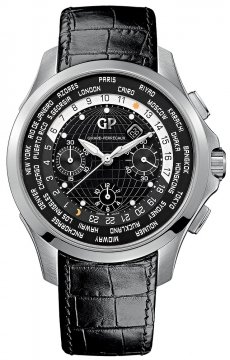Girard Perregaux Watches