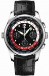 Girard Perregaux ww.tc 49800-71-651-ba6a watch