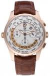 Girard Perregaux ww.tc Financial 49805-52-151-baca watch