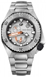 Girard Perregaux Sea Hawk 49960-11-131-11a watch