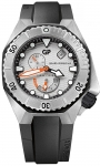 Girard Perregaux Sea Hawk 49960-11-131-fk6a watch