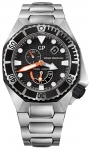 Girard Perregaux Sea Hawk 49960-19-631-11a watch