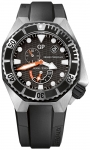 Girard Perregaux Sea Hawk 49960-19-631-fk6a watch
