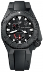 Girard Perregaux Sea Hawk 49960-32-632-fk6a watch