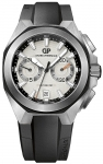Girard Perregaux Chrono Hawk 49970-11-131-fk6a watch