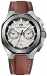 Girard Perregaux Chrono Hawk 49970-11-131-hdba watch